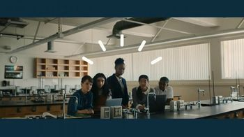 IBM TV Spot, 'Smart Education' - Thumbnail 10