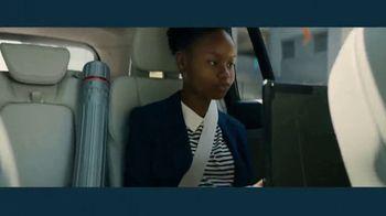 IBM TV Spot, 'Smart Education' - Thumbnail 2
