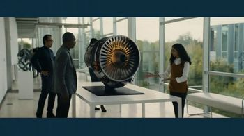 IBM TV Spot, \'Smart Education\'