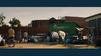 IBM TV Spot, 'Smart Recycling' - Thumbnail 8