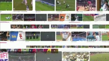 ESPN App TV Spot, 'ESPN Plus: 30 Days Free' - Thumbnail 3