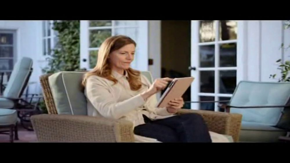 Viasat Tv Commercial What You Ve Been Waiting For