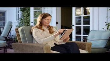 Viasat TV Spot, 'What You've Been Waiting For' - 6623 commercial airings