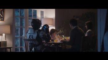 Sprint Flex TV Spot, 'La opción lógica' [Spanish] - Thumbnail 1