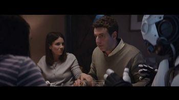 Sprint Flex TV Spot, 'La opción lógica' [Spanish] - Thumbnail 6