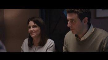 Sprint Flex TV Spot, 'La opción lógica' [Spanish] - Thumbnail 7