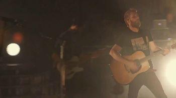 5-Hour Energy TV Spot, 'Dierks Bentley on Tour' - Thumbnail 2