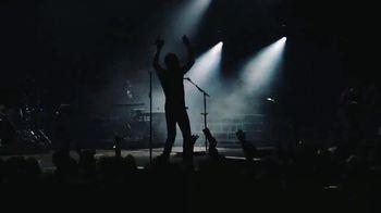 5-Hour Energy TV Spot, 'Dierks Bentley on Tour' - Thumbnail 5