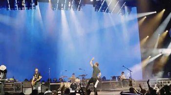 5-Hour Energy TV Spot, 'Dierks Bentley on Tour' - Thumbnail 8