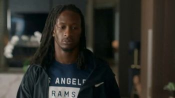 NFL TV Spot, 'Prepárate para celebrar' con Christian McCaffrey [Spanish] - Thumbnail 1