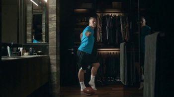 NFL TV Spot, 'Prepárate para celebrar' con Christian McCaffrey [Spanish] - Thumbnail 9