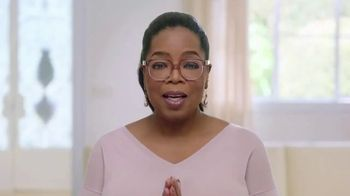 O, That's Good! Pizza TV Spot, 'Love at First Slice' Feat. Oprah Winfrey - Thumbnail 1
