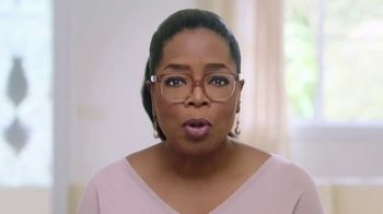 O, That's Good! Pizza TV Spot, 'Love at First Slice' Feat. Oprah Winfrey