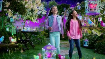 Little Live Pets Light Up Songbirds TV Spot, 'Glowing' - Thumbnail 2