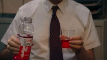 Vitaminwater Zero TV Spot, 'Funner Than Water' - Thumbnail 7