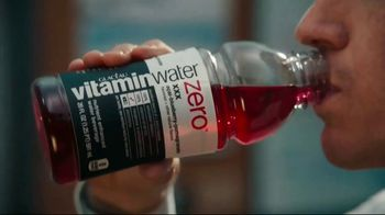Vitaminwater Zero TV Spot, 'Funner Than Water' - Thumbnail 8