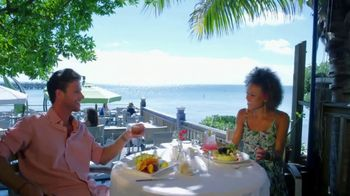 The Florida Keys & Key West TV Spot, 'A Little Twisted'