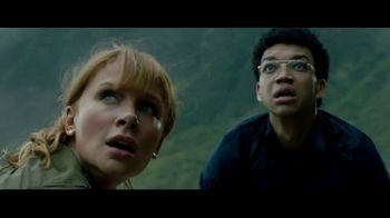 Jurassic World: Fallen Kingdom - Alternate Trailer 18
