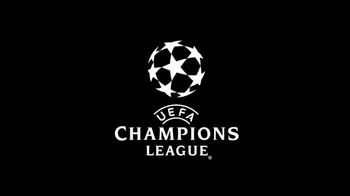 Bleacher Report Live TV Spot, 'UEFA Champions League' - Thumbnail 8