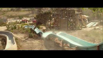 Action Point - Alternate Trailer 4
