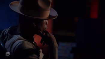23andMe TV Spot, 'Live in the Know With Ne-Yo' - Thumbnail 2
