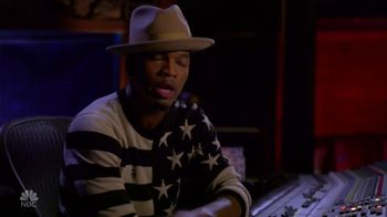 23andMe TV Spot, 'Live in the Know With Ne-Yo' - Thumbnail 3
