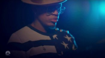 23andMe TV Spot, 'Live in the Know With Ne-Yo' - Thumbnail 7