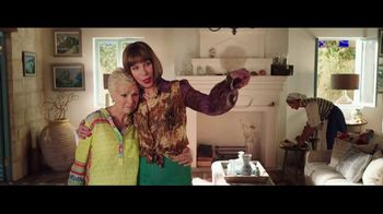 Mamma Mia! Here We Go Again - Alternate Trailer 12