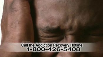 The Addiction Recovery & Mental Health Hotline TV Spot, 'Know Your Options' - Thumbnail 2