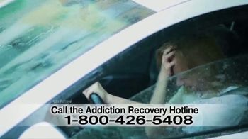 The Addiction Recovery & Mental Health Hotline TV Spot, 'Know Your Options' - Thumbnail 9