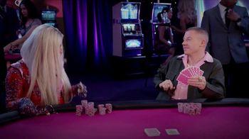 T-Mobile TV Spot, 'The Game' Featuring Kesha, Macklemore - Thumbnail 4
