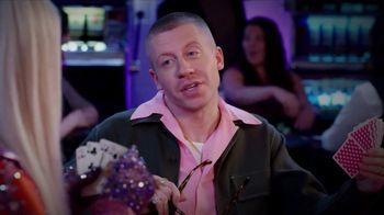 T-Mobile TV Spot, 'The Game' Featuring Kesha, Macklemore - Thumbnail 6