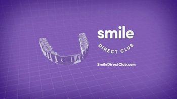 Smile Direct Club TV Spot, 'Una sonrisa que les encantará' [Spanish] - Thumbnail 10