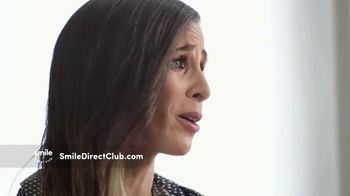 Smile Direct Club TV Spot, 'Una sonrisa que les encantará' [Spanish] - Thumbnail 8