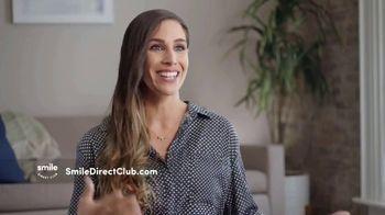 Smile Direct Club TV Spot, 'Una sonrisa que les encantará' [Spanish] - Thumbnail 9