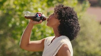 Pepsi TV Spot, 'This Is the Pepsi That Gets You Stuff' Feat. Dierks Bentley - Thumbnail 2