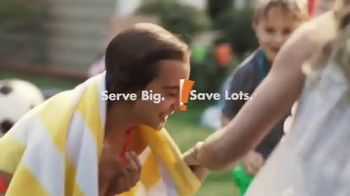 Big Lots TV Spot, 'Summer for Everyone' - Thumbnail 10