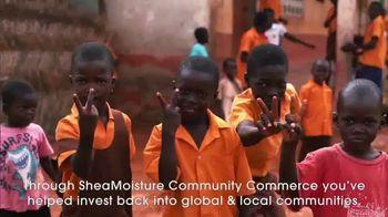 SheaMoisture Community Commerce TV Spot, 'Female Entrepreneurs' - Thumbnail 8