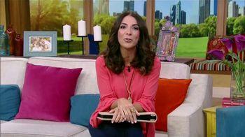 Clorox TV Spot, 'Univision: entre amigas' con Maggie Jimenez [Spanish] - Thumbnail 10