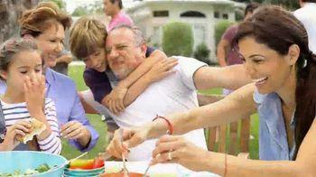 Clorox TV Spot, 'Univision: entre amigas' con Maggie Jimenez [Spanish] - Thumbnail 4