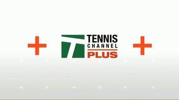 Tennis Channel Plus TV Spot, 'ATP Madrid' - Thumbnail 2