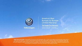 2019 Volkswagen Jetta TV Spot, 'Bumper-to-Bumper' Song by Gryffin [T1] - Thumbnail 10