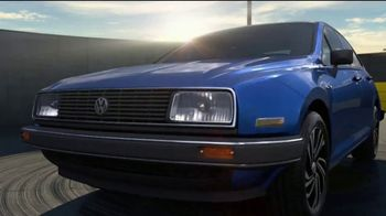 2019 Volkswagen Jetta TV Spot, 'Remix'