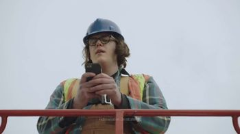 Monster.com TV Spot, \'Cherry Picker\'