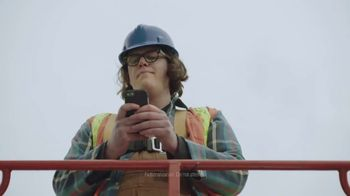 Monster.com TV Spot, 'Cherry Picker' - Thumbnail 4