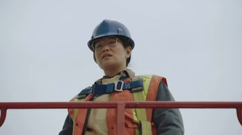 Monster.com TV Spot, 'Cherry Picker' - Thumbnail 7