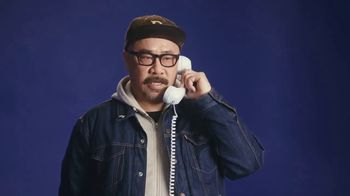 Old Blue Last Beer TV Spot, 'Telephone Call' - Thumbnail 6