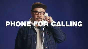 Old Blue Last Beer TV Spot, 'Telephone Call' - Thumbnail 7
