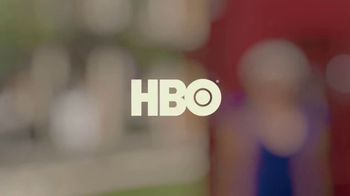 HBO TV Spot, 'The Royal Wedding Live With Cord and Tish!' - Thumbnail 1
