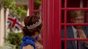 HBO TV Spot, 'The Royal Wedding Live With Cord and Tish!' - Thumbnail 6